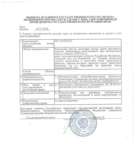 Выписка из муниципальной квартиры документы